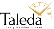 Taleda - Luxury Watches and Jewelry